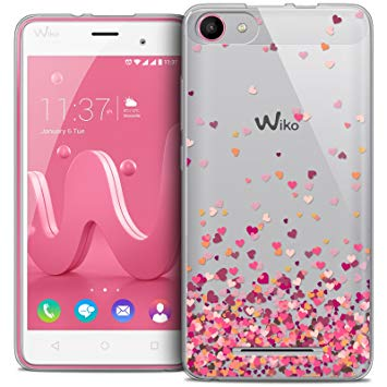 coque wiko jerry amazon