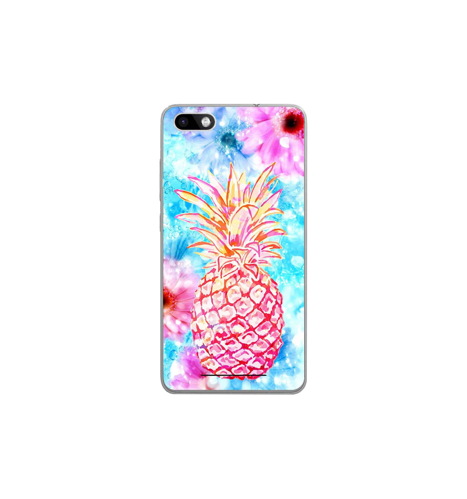 coques wiko lenny 3