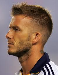 coupe cheveux tondeuse homme