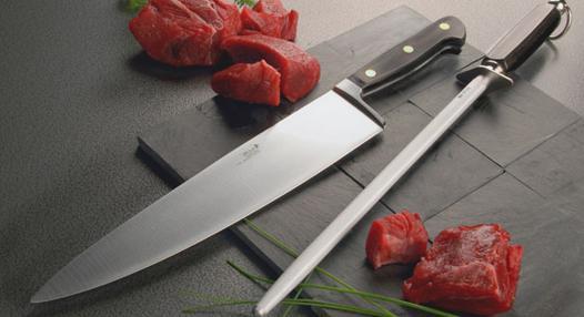 couteau deglon grand chef