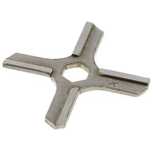 couteau pour hachoir moulinex