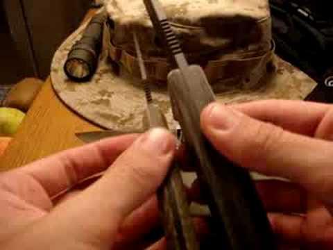 couteau rat 3