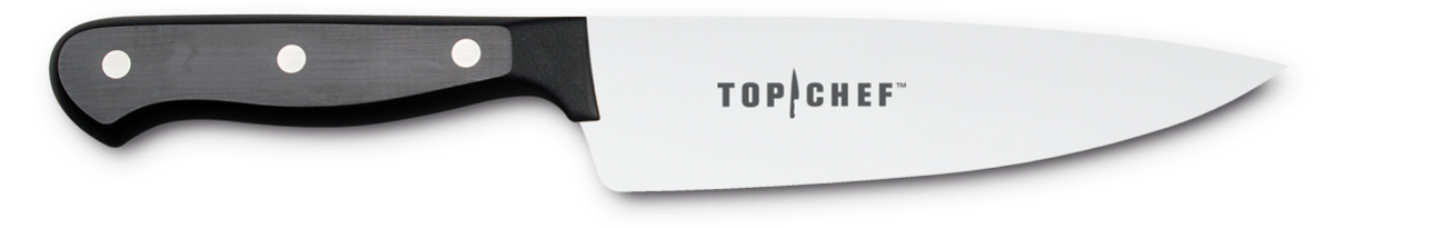 couteau top chef