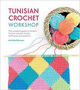 crochet amazon