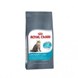 croquettes chat royal canin urinary
