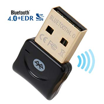 csr bluetooth windows 8