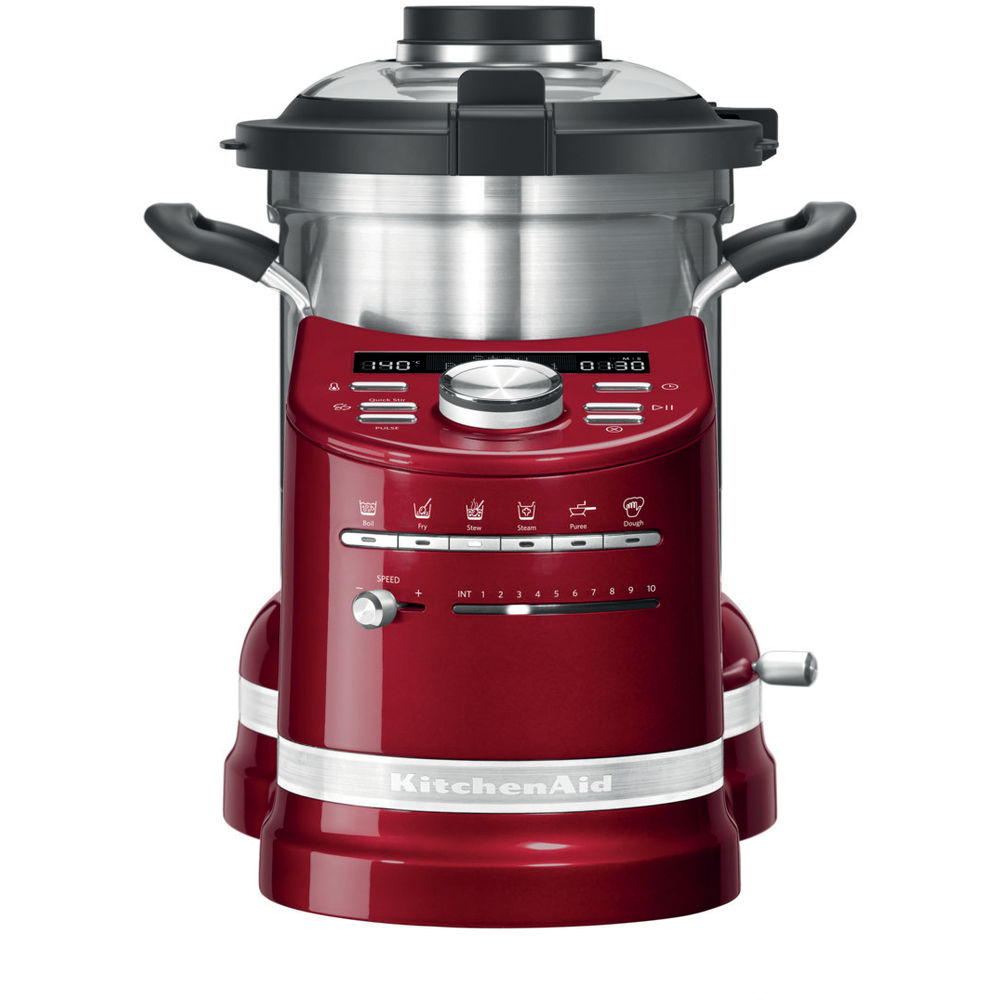 cuiseur kitchenaid