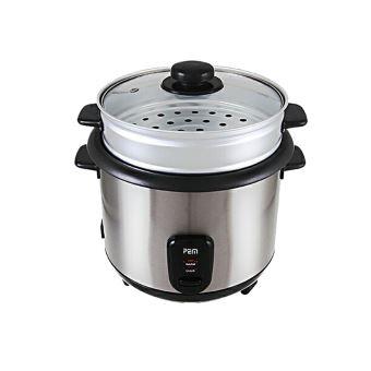 cuiseur riz et vapeur