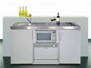 cuisine 160 cm
