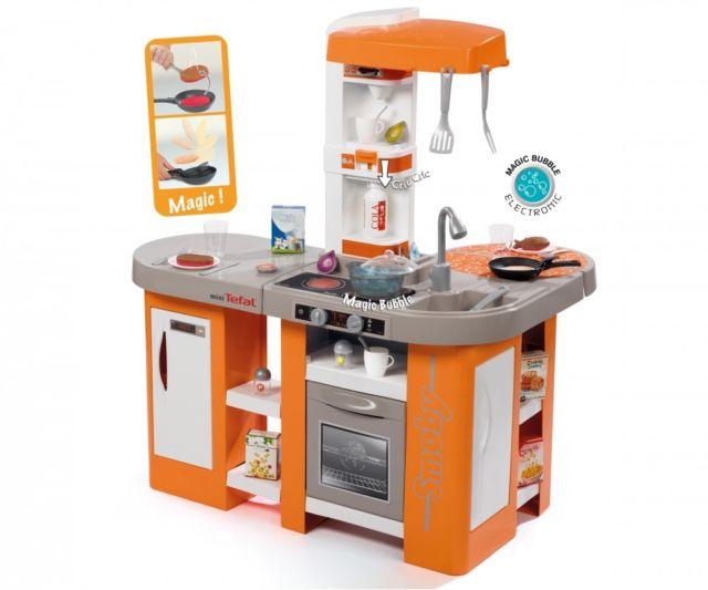 cuisine tefal studio xl