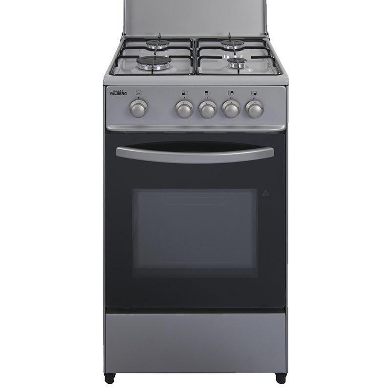 cuisiniere gaz pas cher