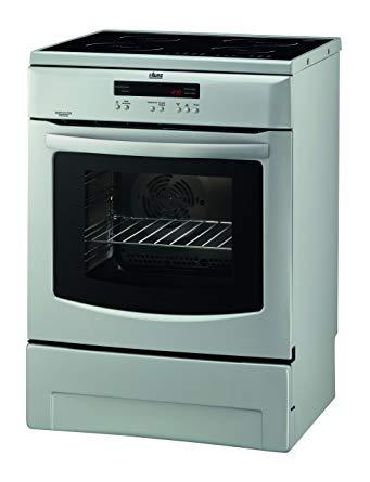 cuisinière induction 4 foyers