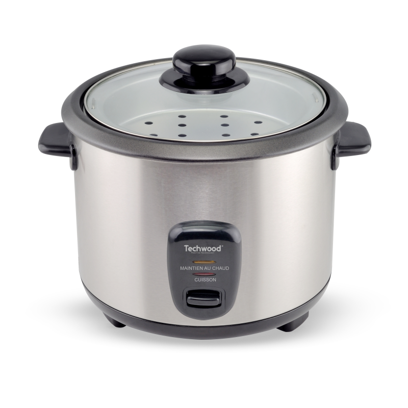 cuisson rice cooker