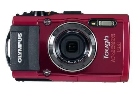 darty appareil photo numérique