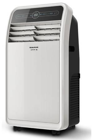 darty climatiseur portable