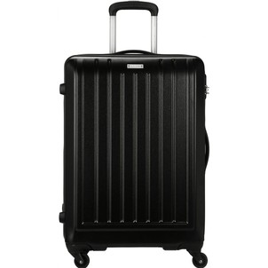 david jones valise