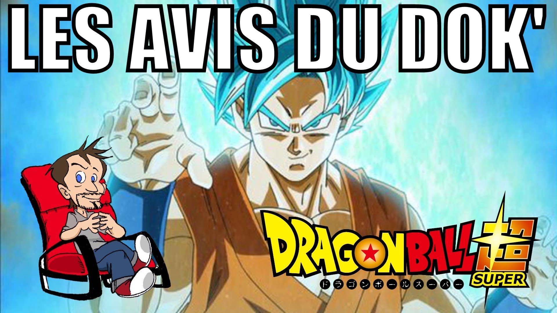 db super avis