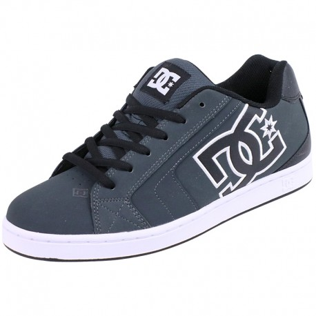 dc shoes chaussures