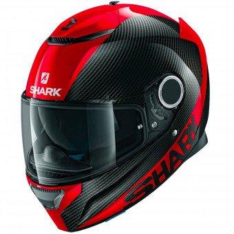 de casque moto