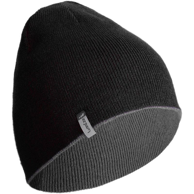 decathlon bonnet homme