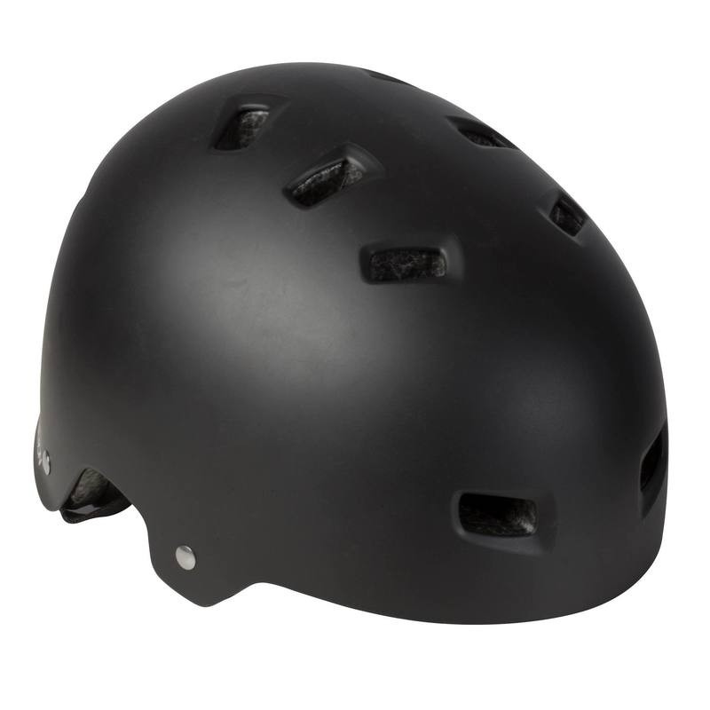 decathlon casque bmx