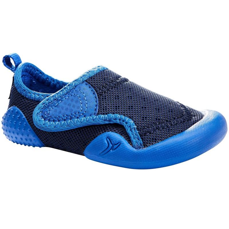 decathlon chaussures bebe