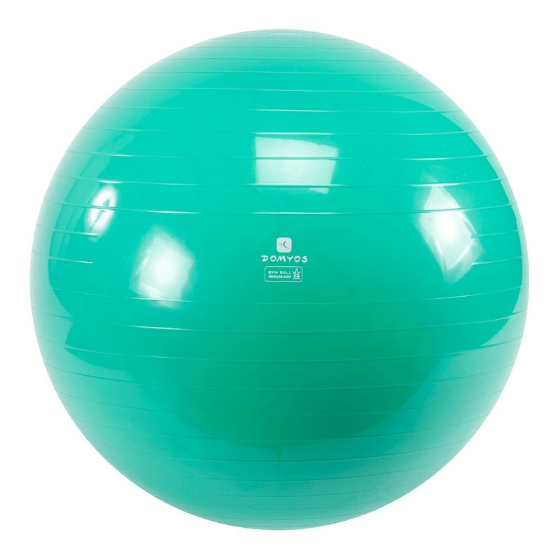 decathlon gym ball