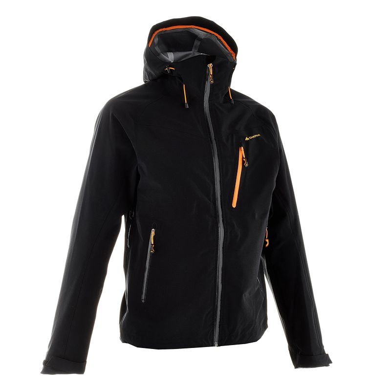 decathlon impermeable