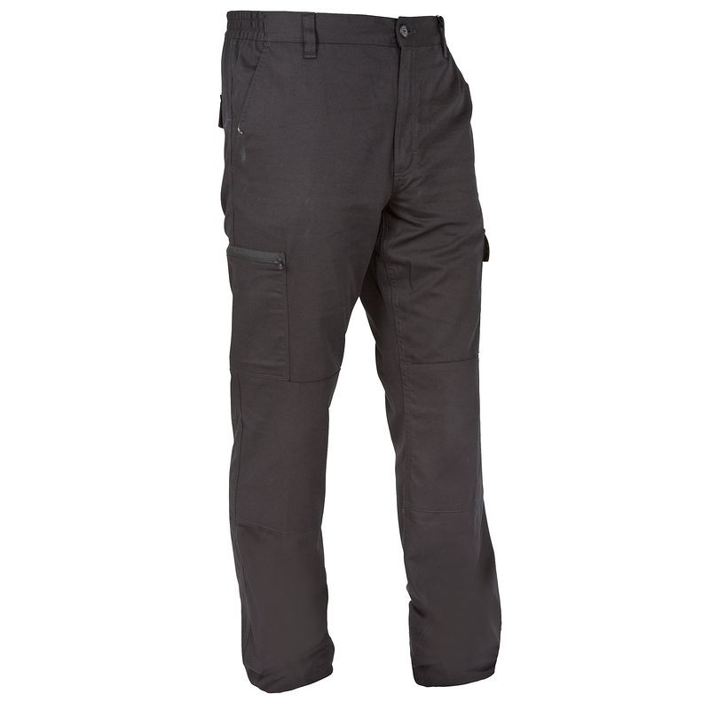 decathlon pantalon