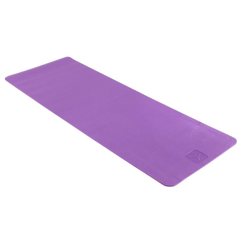 decathlon yoga tapis
