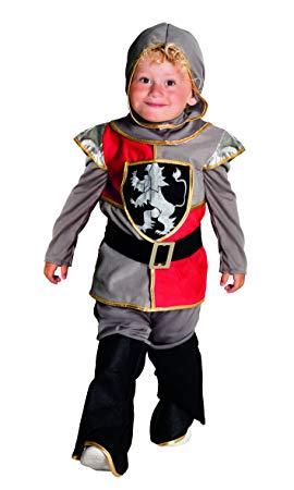 déguisement garçon 4 ans