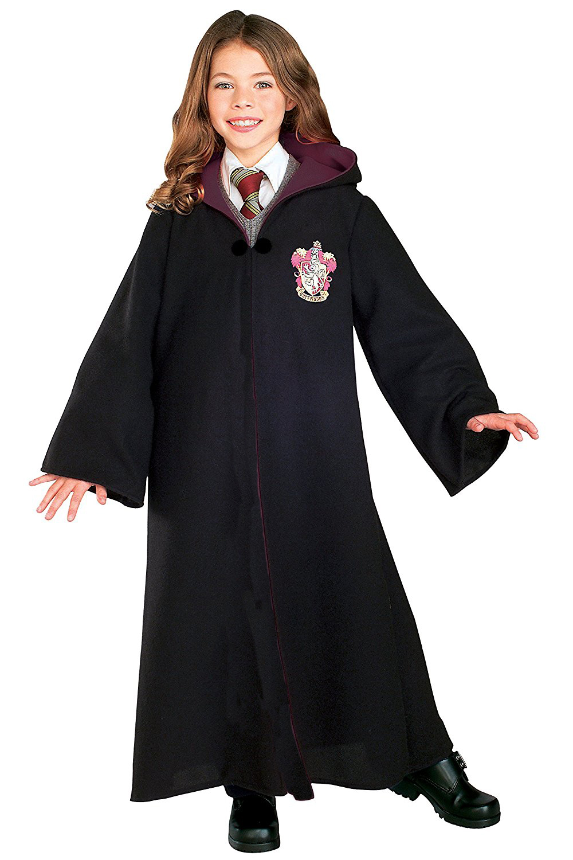 deguisement harry potter hermione