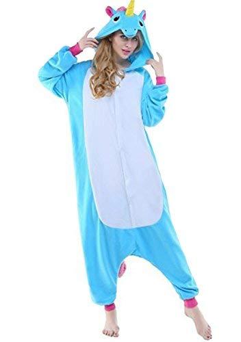 deguisement pyjama