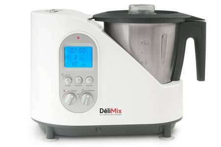 delimix