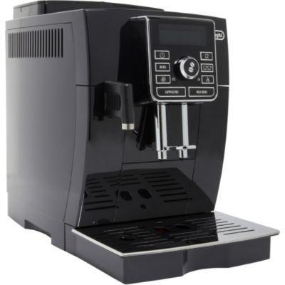 delonghi broyeur café