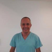 dentiste menton