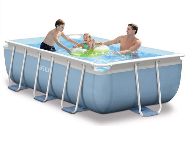 destockage piscine tubulaire