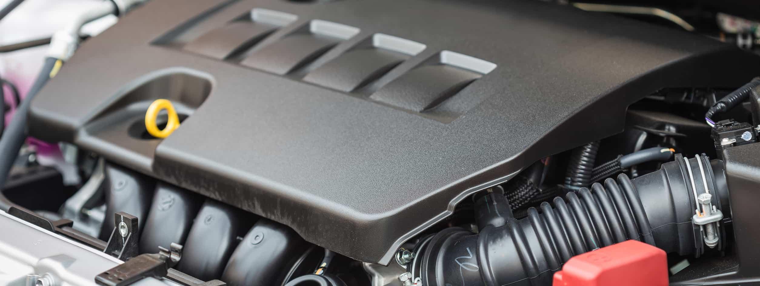 diesel les plus fiable