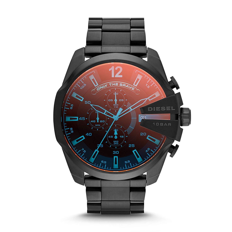 diesel montre homme 2016