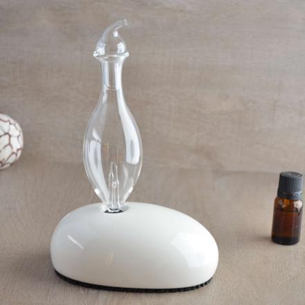 diffuseur huile essentielle nebulisation silencieux