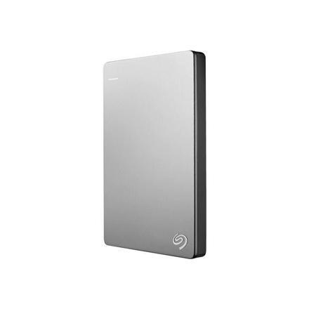 disque dur externe 1to compatible mac