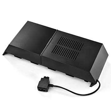 disque dur externe 1to ps4