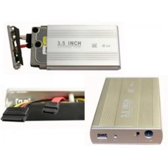 disque dur externe 3 5