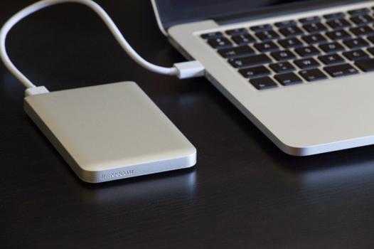 disque dur externe pour apple