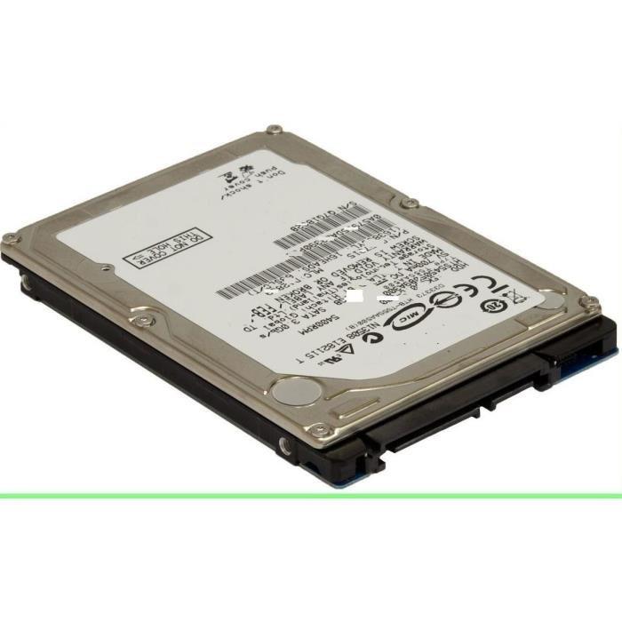 disque dur externe pour ps3