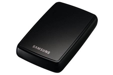 disque dur externe samsung s2