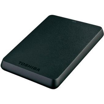 disque dur externe usb2 0