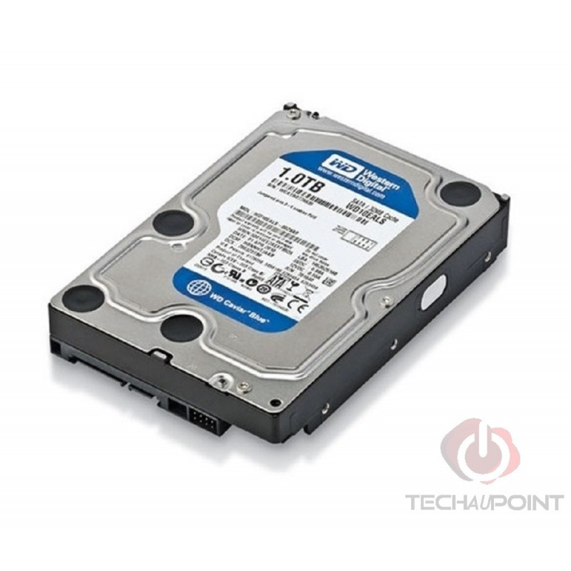 disque dur hdd 1to