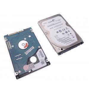 disque dur interne ps3 slim