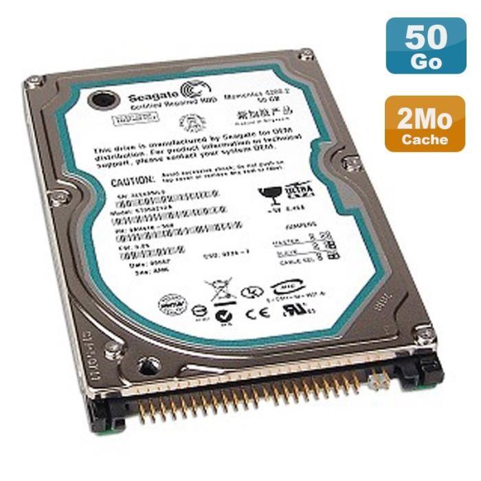 disque dur pc